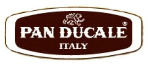 Pan Ducale Italy