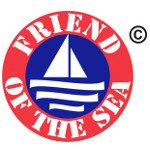 Friends of the sea - FOS